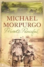 Michael Morpurgo, Private Peaceful
